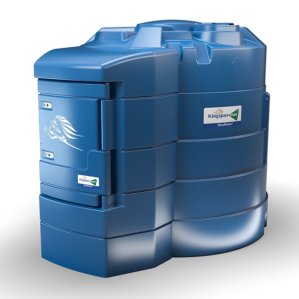 AdBlue® BlueMaster Light 5.000 Liter